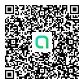 がんばろう首里城~語る会QrCode
